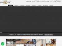 vertiflex.com.br