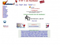 vestibular1.com.br
