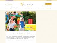 Vestida de Mãe | Blog sobre Gravidez, Maternidade e Bebês por Fernanda Floret - Blog sobre mamães e bebês