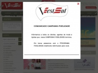 vestsul.com.br