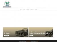 veterancarjoinville.com.br