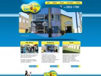 veterinariafarofino.com.br