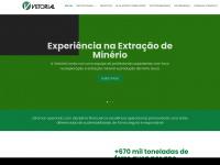 vetorial.com.br