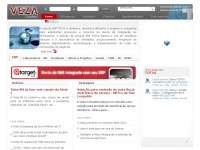 veza.com.br