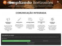 vf2.com.br