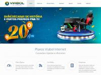 viabol.com.br