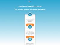 viabrasilwebproject.com.br