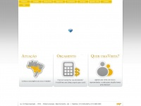 viabrtransportes.com.br