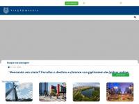Viacaogarcia.com.br - Viação Garcia - Site Oficial
