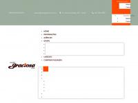 viacaograciosa.com.br