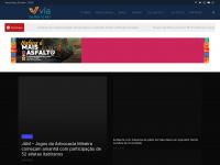 viacomercial.com.br