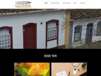 viaculturalturismo.com.br