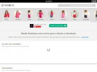 viadireta.com.br