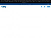 viaer.com.br