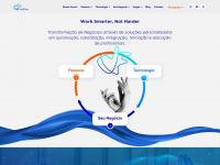 viaflow.com.br