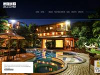 viadoscorais.com.br