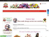 viaflores.com.br