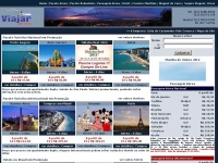 viajaronline.com.br