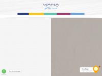 viana.com.br