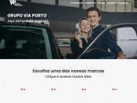viaporto.com.br