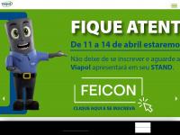 viapol.com.br