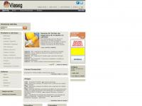 viaseg.com.br