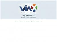 viaxinternet.com.br