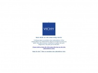 vichy.com.br