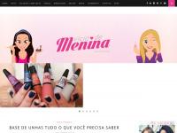 viciodemenina.com.br