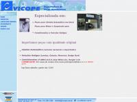 Vicope.com.br
