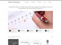 victorgoncalves.com.br
