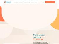 vidalink.com.br