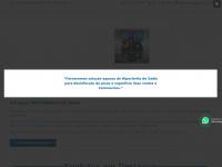 vidagua.com.br