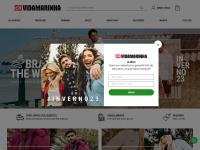 vidamarinha.com.br