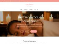 vidasaudeebeleza.com.br