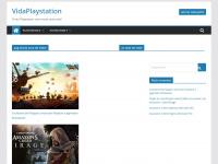 vidaplaystation.com.br