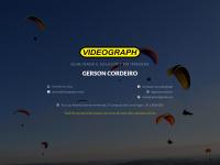 videograph.com.br