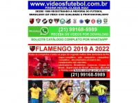 videosfutebol.com.br