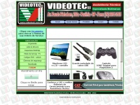 videotecii.com.br