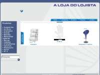 vidroshop.com.br