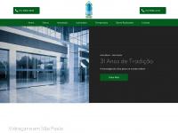 vidracariacasaverde.com.br