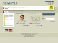VIEMÓVEIS - Móveis para Escritório e Informática