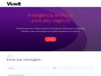 viewit.com.br