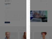 vigodent.com.br