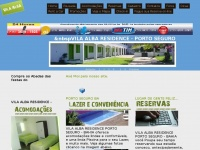 vilaalba.com.br