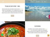 vilaaraticum.com.br