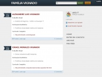 vignado.tumblr.com