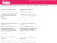 viladoartesao.com.br