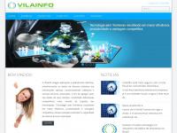 vilainfo.com.br