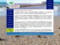 vilamar.com.br